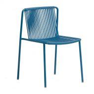 Pedrali stoel Tribeca 3660
