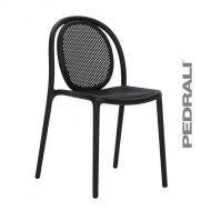 Pedrali stoel Remind 3730