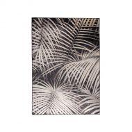 Zuiver vloerkleed Palm by Night