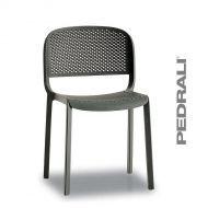 Pedrali stoel Dome 261