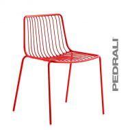 Pedrali stoel Nolita 3650