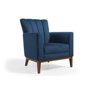 Fauteuil Madi