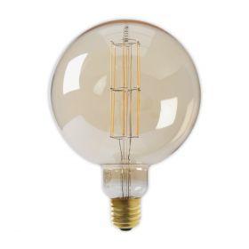 Calex LED volglas Megaglobe