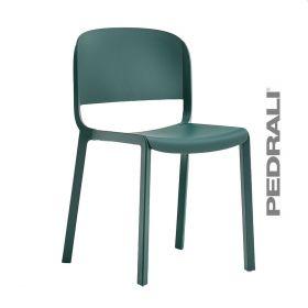 Pedrali stoel Dome 260