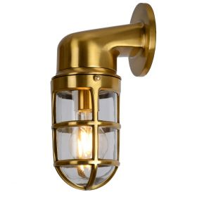 Buiten wandlamp Dudley