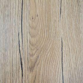 Compact Exterior tafelblad Rustic Oak