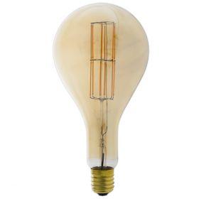 Calex LED volglas Splash