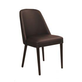Nora stoel