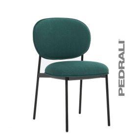 Pedrali stoel Blume 2950