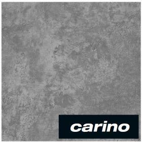 Carino tafelblad Beton