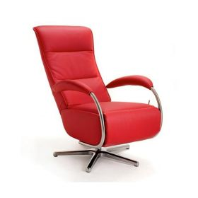 Relaxfauteuil Alain