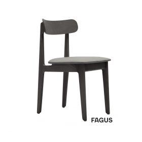 FAGUS stoel Fine