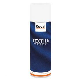 Oranje Textile Protector