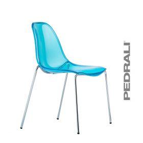 Pedrali stoel Day Dream 405
