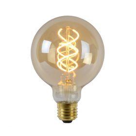 LED Bulb - Filament lamp