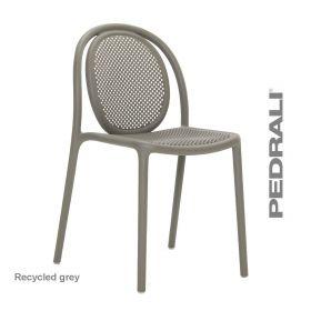 Pedrali stoel Remind 3730R