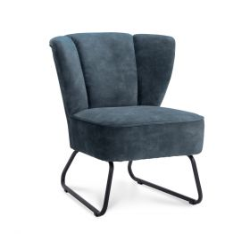 Fauteuil Rody