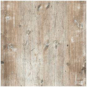 Werzalit tafelblad Findus Grey
