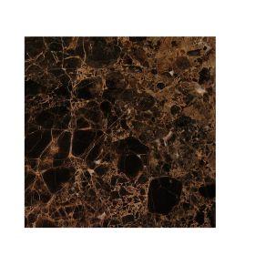 Pedrali tafelblad marmer Emperador