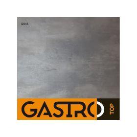 Gastrotop tafelblad Oxide