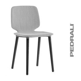 Pedrali stoel Babila 2751