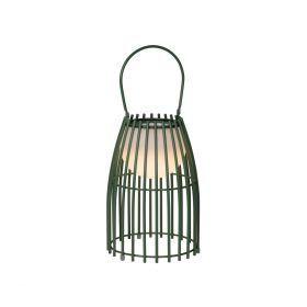 Tafellamp outdoor Fjara