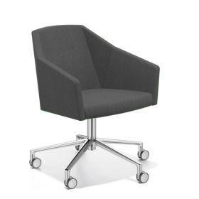 Parker VI stoel