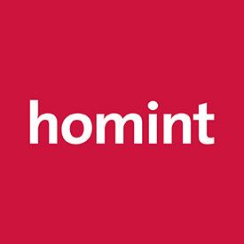 Homint, Horecameubilair & Projectmeubilair
