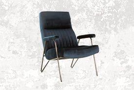 Horeca fauteuils