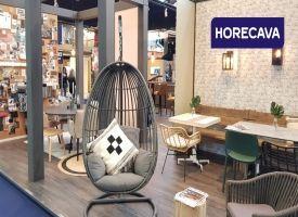 Horecava 2018: Wat was er veel moois te ontdekken