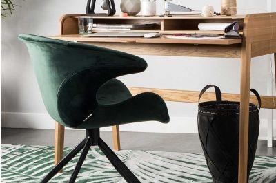 Horeca stoelen bij Homint
